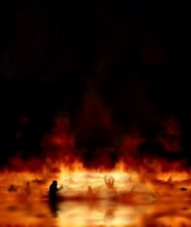 Hell-11g.jpg