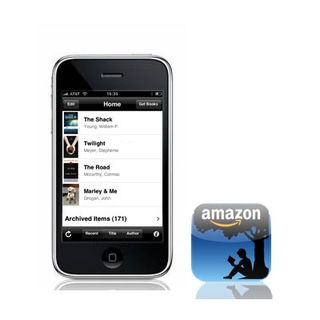 Kindle-for-iphone