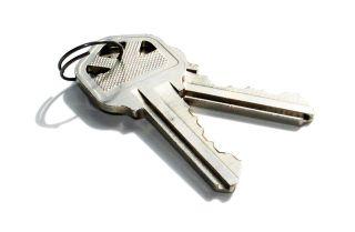 800px-Keys_2
