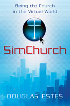 Sim-church