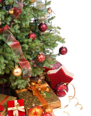 Christmas-tree-with-gifts-flipbook