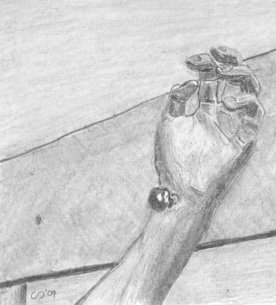 Kruishandkl