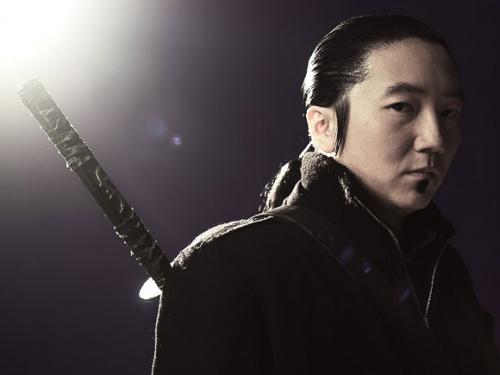 Hiro Nakamura Future Future-hiro-heroes