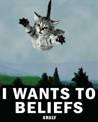 I-wants-to-beliefs