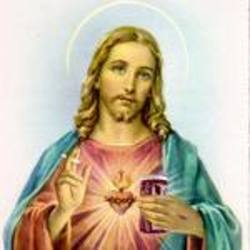 Jesus_and_beer