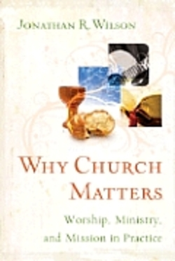 Church_matters