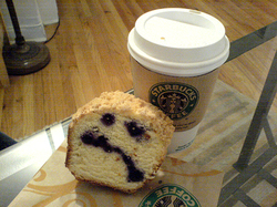 Unhappy_starbucks_cake1
