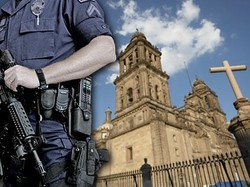 Church_security_071210_ms