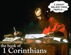 1_corinthians_title