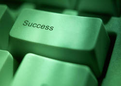 Success_key