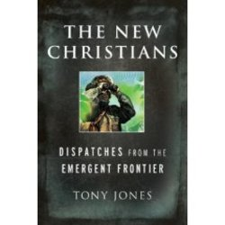 New_christians