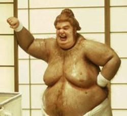 Fat_pastor