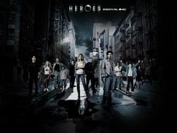 Heroesdownloadsdesktopgroup800x60001