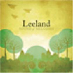 Leeland75x75asoundofmelodies